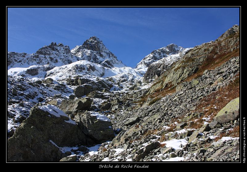 <image: http://montagne.a.vaches.free.fr/Rando/Belledonne/ferouillet/241009/IMG_4135-cad.jpg>