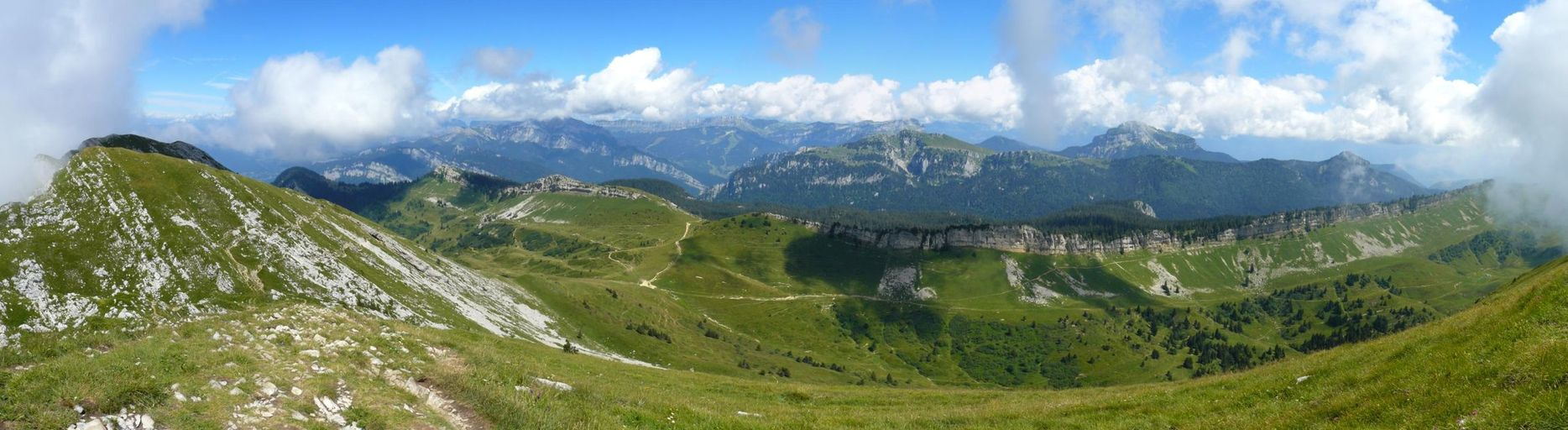 http://montagne.a.vaches.free.fr/Rando/Chartreuse/Sure/p131-139.jpg